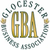 Proud Member of the Glocester Business Association